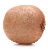 Kiwi fruit — Zdjęcie stockowe