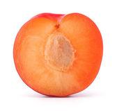 Sweet plum — Stock Photo