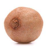Kiwi fruit — Stock Photo
