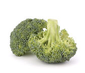 Verdura broccoli — Foto Stock