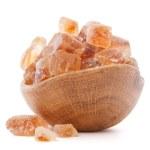������, ������: Brown cane caramelized lump sugar