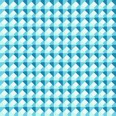 Vector fondo abstracto. patt geométrica minimalista inconsútil — Vector de stock