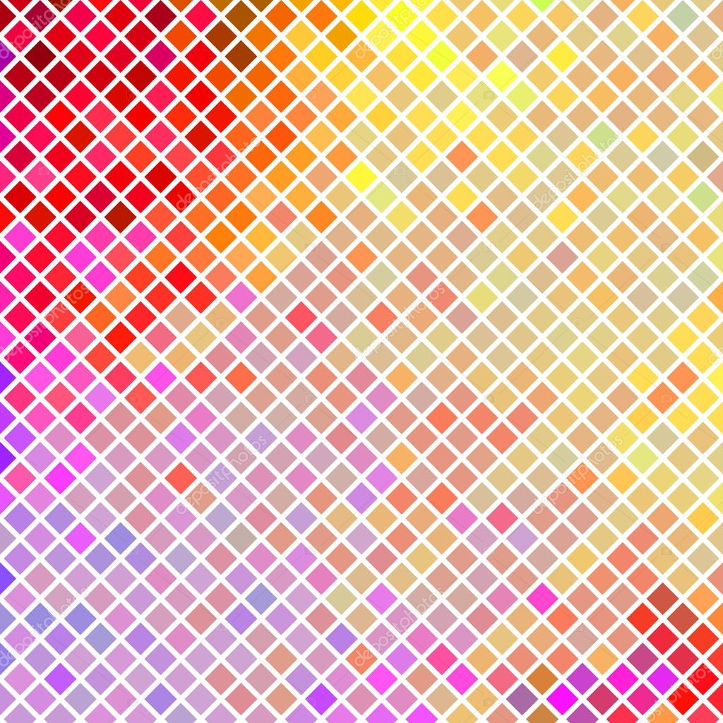 Abstract color fun holiday pattern bright sparkle vector for Fun pattern wallpaper