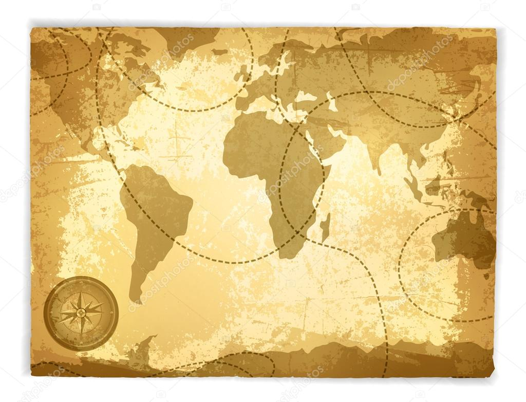 world map sepia with Stock Illustration Vintage Travel on 5081749939 besides 3310362522 in addition Stockbilder Alte Wel arte Image11281434 besides Stock Photos Antique World Map Image2801773 in addition Papier Peint Ancienne Map Monde 3528.