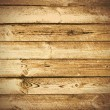 Wooden Background - Stock Vector