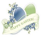 Happy Easter — Vetorial Stock