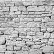 Stone Wall — Stock Photo #30381825