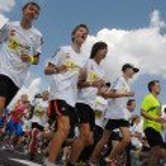 ������, ������: Adidas energy run