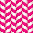 Abstract candys seamless background - Vettoriali Stock