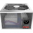 Foto Stock: Power supply