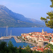 Korcula — Stock Photo #15716687