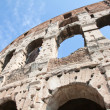 Colloseum — Stock Photo #15717495
