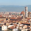Florence — Stock Photo #24450841