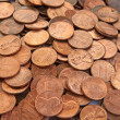 US Coins — Stock Photo #26320087