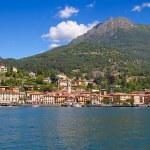 Lake Como — Stock Photo #32636109