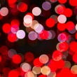Defocused ligths — Stock Photo #34707055