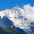 Jungfrau region — Stock Photo #39127807