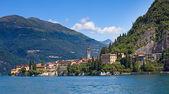 Lake Como — Stock Photo