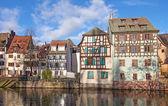 Strasburgo — Foto Stock