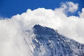 Regionie Jungfrau — Zdjęcie stockowe