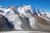 Buzulların erime — Stok fotoğraf