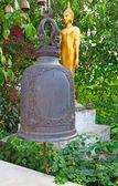 Mermer Tapınak — Stok fotoğraf