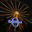 Sky Wheel Myrtle Beach — Stock Photo #12783259