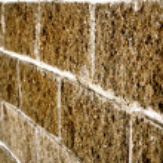 Brick Wall — Stock Photo #13668805