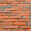 Brick Road Background — Stock Photo #14399369