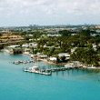 Jupiter Florida Aerial View — Stock Photo #14414717