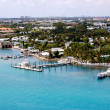 Jupiter Florida Aerial View — Stock Photo #15384855