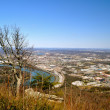 Chattanooga 12 — Stock Photo