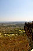 Viz skalní město 38 — Stock fotografie