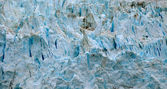 Blue Glacier — Photo