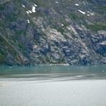 Alaska 6 — Stock Photo
