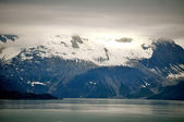 Alaska 4 — Stock Photo