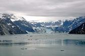 Alaska 11 — Stockfoto