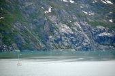 Alaska 8 — Stockfoto