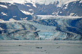 Alaska 12 — Stock Photo