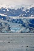 Alaska 13 — Stock Photo