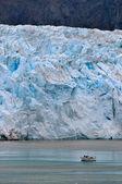 Alaska 14 — Stock Photo