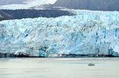 Alaska 16 — Stock Photo