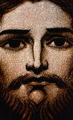 Jesus — ストック写真