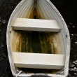 Rowboat — Stock Photo #32654893