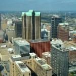 St Louis Missouri - 49 — Stock Photo #38589635
