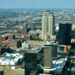 St Louis Missouri - 43 — Stock Photo #38589647