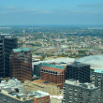 St Louis Missouri - 33 — Stock Photo #38589877