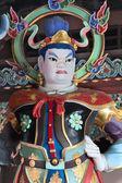 Estatua de buddhistic budismo — Foto de Stock