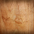 Wood textured background — Stock Photo