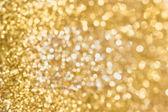 Golden texture background — Stock Photo